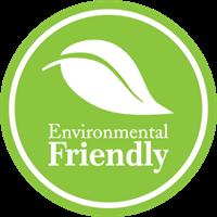 environmental-friendly-logo-90F2E54F33-seeklogo.com