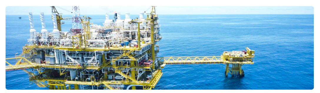Oil and Gas Production Agencies